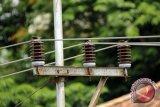 Pembangkit listrik tenaga generator magnet karya bangsa