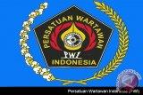 PWI: Usut tuntas kasus pengeroyokan wartawan ANTARA di Meulaboh Aceh