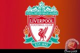Liverpool menang 1-0 atas City