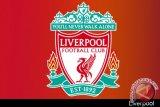 Liverpool raih kemenangan 4-2 atas Crystal Palace