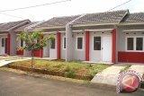 Kementerian PUPR andalkan tiga  program mengatasi kekurangan perumahan
