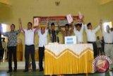 Mantan Anggota Kpu Ragukan Kualitas PSU Morowali
