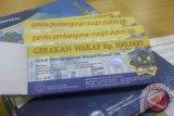 Global Wakaf hadirkan wakaf saham di Bursa Efek Indonesia