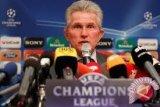 Bayern Kalahkan Freiburg Dan Unggul 10 Poin