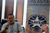 Asita Sumsel tunggu pengembalian deposit Batavia