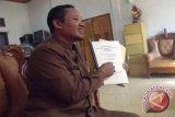 Azhari: USN Punya Bukti Kuat Kepemilikan Tanah