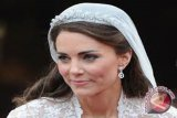 Istana ST James Umumkan Kehamilan Kate Middleton