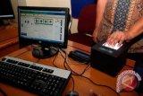 Animo Masyarakat Kotawaringin Timur Membuat KTP Meningkat