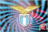 Lazio Gagal Merapat Ke Puncak Setelah Imbang Di Bologna