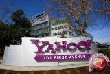 Kisah si remaja miliarder penjual aplikasi ke Yahoo