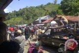 DPR Akan Tinjau Kembali Morowali Utara Sebelum Ketok Palu