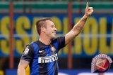 Inter kalahkan Verona di Piala Italia