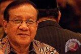 Akbar Tandjung Hadiri Sidang Praperadilan Irman Gusman