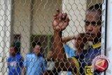 409 naripadana di Sulut dapat remisi