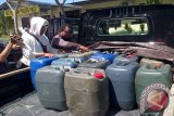 Pertamina Dilema Tertibkan SPBU Nakal