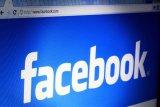 Foto jutaan pengguna facebook bocor akibat terkena bug