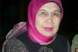Capaian suara Emma Yohana kalahkan suara Jokowi-Ma'ruf di Sumbar