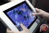 Mahasiswa Unair Ciptakan Game Kemaritiman Berbasis Android
