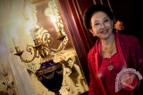 Produk jamu dan kosmetik Indonesia tembus pasar AS