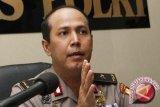 Teroris Di Ciputat Ada Kaitan Dengan Bom Warteg