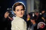 Emma Watson jadi penghuni baru Madame Tussauds