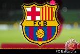 Barcelona datangkan kiper Jasper Cillessen dari Ajax