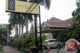Yogyakarta siapkan regulasi hotel virtual