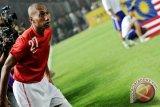 PSSI klaim dua tim Papua bersedia lepas pemain