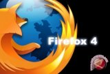 Sistem Operasi Mozilla Firefox Hadir Tahun Ini