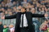 Zola Yakini Antonio Conte Miliki Kualitas Latih Chelsea