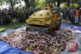 Pemkot Palembang siapkan operasi penyitaan minuman keras