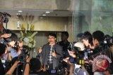 Adhyaksa optimistis Roy Suryo kembalikan kejayaan olahraga