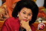 Menteri Pemberdayaan Perempuan Sesalkan Pernyataan Daming