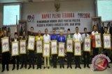 Lampung Jadi Sasaran Keterwakilan Perempuan Di DPD