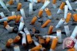 Berjemur dan kurangi rokok untuk cegah kanker