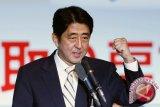 Jepang akan beli jet tempur siluman Stealth