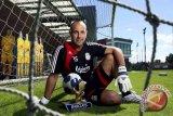 Pepe Reina Sedih Tinggalkan Liverpool