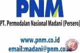 PNM siapkan 706 jaringan layanan bantu UMKM