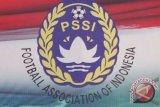 Bakal  calon ketum-waketum PSSI bertambah satu karena kesalahan teknis