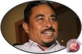 Luthfi Hasan mundur sebagai Presiden PKS