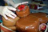 Penjualan kue keranjang turun jelang Imlek