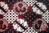 Batik Sekar Turi andalkan motif khas Sleman