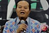 Hidayat Nurwahid: Jonan-Arcandra harus buktikan Jokowi tak salah pilih