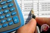 LKY minta masyarakat waspadai penipuan kredit online