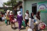 Dirjen: Bank Sampah di Palembang terlalu sedikit