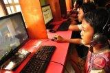 Telkomsel akan rilis tujuh game baru pada 2019