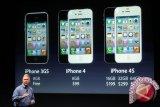Apple peringatkan tindakan
