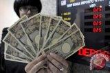 Mata Uang Asia Kian Merosot