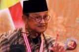 Habibie Akan Tinjau RSUD Hasri Ainun Gorontalo