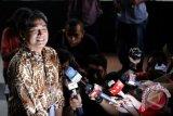 Choel Mallarangeng Mengaku Khilaf Terima 550.000 dolar